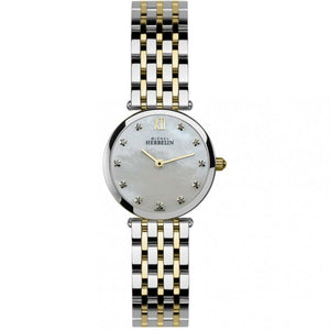 Michel Herbelin Epsilon Watch 1045/BT59