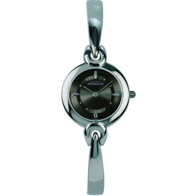 Michel Herbelin Feminines Watch 17001/B14