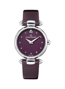 Claude Bernard Dress Code 20501.3.VIODN