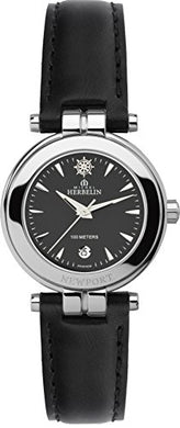 Michel Herbelin Newport Yacht Club Watch