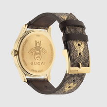 Load image into Gallery viewer, GUCCI G-Timeless YA1264068