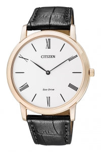 Citizen Eco-Drive AR1113-12B