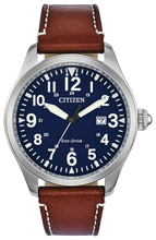 Load image into Gallery viewer, Citizen Eco-Drive Chandler - BM6838-33L