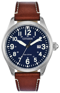 Citizen Eco-Drive Chandler - BM6838-33L
