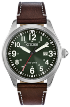 Load image into Gallery viewer, Citizen Eco-Drive Chandler - BM6838-25X