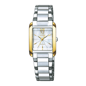 Citizen L EW5554-82D
