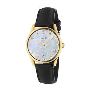 GUCCI G-Timeless watch YA1264044