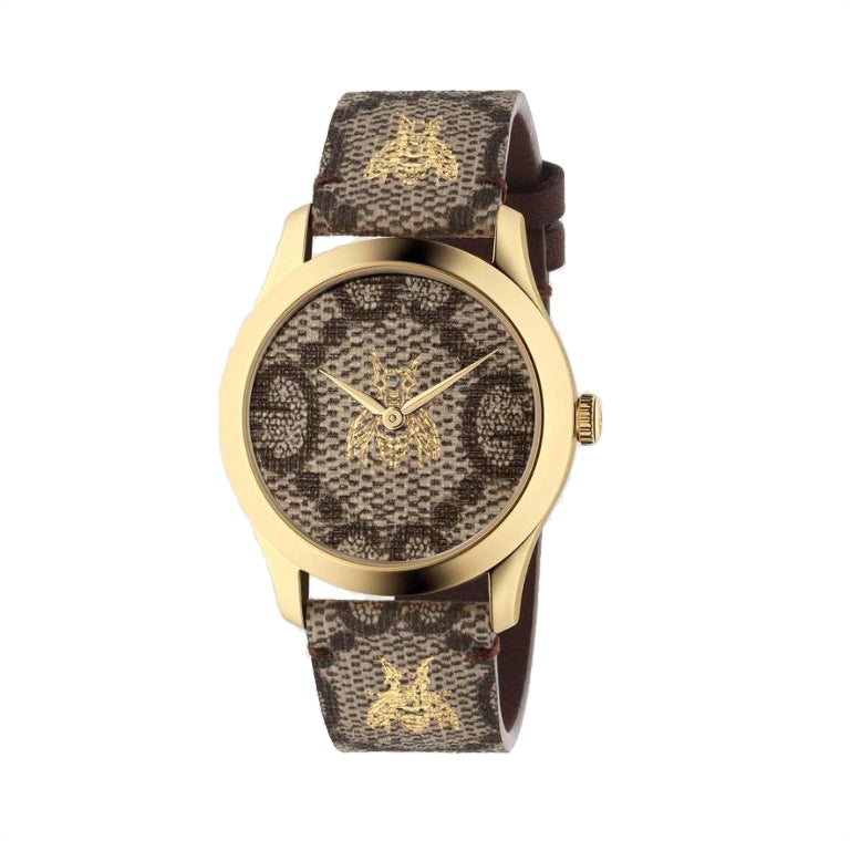 GUCCI G-Timeless YA1264068