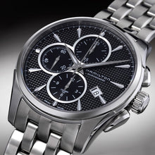 Load image into Gallery viewer, Hamilton Jazzmaster AUTO CHRONO - H32.596.131