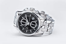 Load image into Gallery viewer, Hamilton JazzMaster AUTO CHRONO - H32.616.133