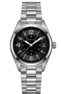 Hamilton KHAKI FIELD QUARTZ 40MM - H68.551.933