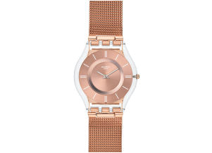 Swatch Skin HELLO DARLING SFP115M