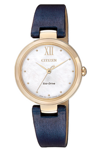 Citizen Dress Eco-Drive EM0533-15D