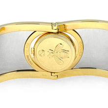 Load image into Gallery viewer, Gucci Twirl Watch YA112443