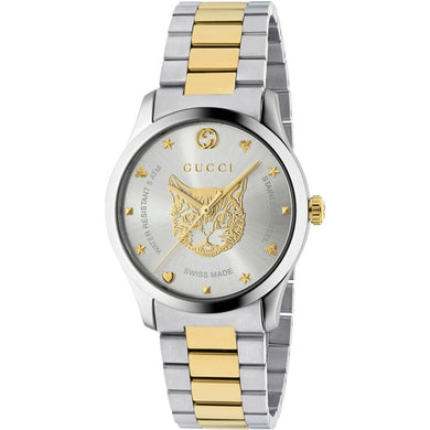 Gucci G-Timeless Watch YA1264074