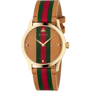 Gucci G-Timeless Watch YA1264077