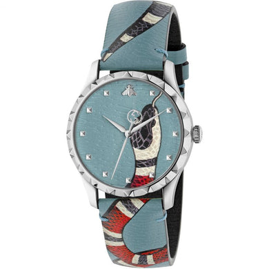 Gucci G-Timeless Watch YA1264080