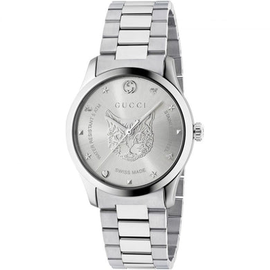 Gucci G-Timeless Watch YA1264095