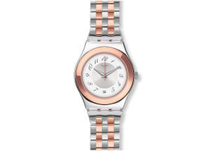 Swatch Medium Standard MIDIMIX YLS454G