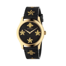 Load image into Gallery viewer, GUCCI G-Timeless watch YA1264055