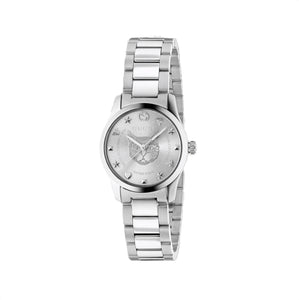 GUCCI G-Timeless watch YA126595