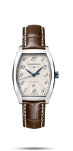 Load image into Gallery viewer, Longines Evidenza L2.342.4.73.4