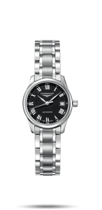 Longines Master Collection L2.128.4.51.6