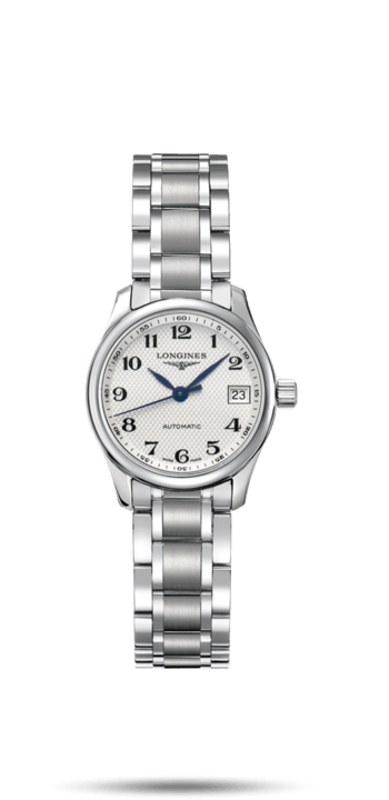 Longines Master Collection L2.128.4.78.6