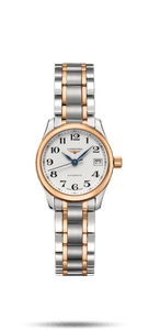 Longines Master Collection L2.128.5.79.7