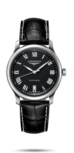 Longines Master Collection L2.628.4.51.7