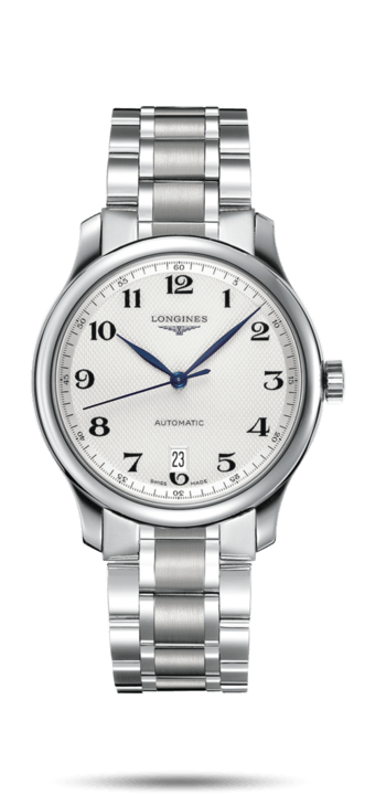Longines Master Collection L2.628.4.78.5