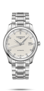 Longines Master Collection L2.793.4.77.6