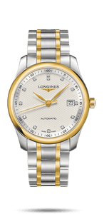 Longines Master Collection L2.793.5.97.7