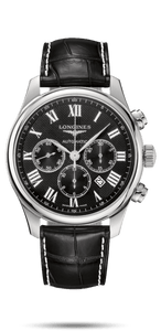 Longines Master Collection  L2.859.4.51.7
