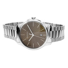 Load image into Gallery viewer, Mens Gucci G-Timeless Slim Watch YA126317