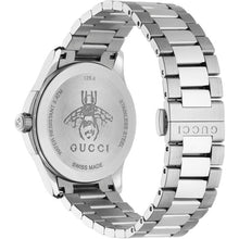 Load image into Gallery viewer, Gucci G-Timeless Watch YA1264029