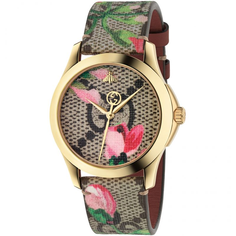 Gucci G-Timeless Watch YA1264038
