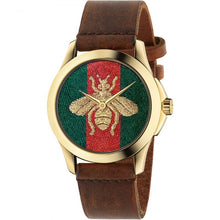 Load image into Gallery viewer, Gucci G-Timeless Watch YA126451