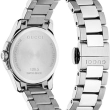 Load image into Gallery viewer, Ladies Gucci G-Timeless Watch YA126526