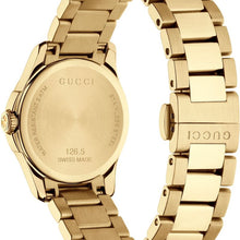 Load image into Gallery viewer, Gucci G-Timeless Watch YA126553