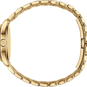 Gucci G-Timeless Watch YA126553