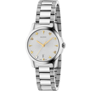 GUCCI G-Timeless Watch YA126572