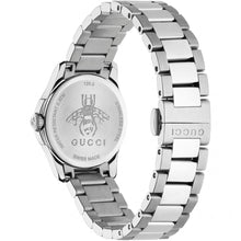 Load image into Gallery viewer, GUCCI G-Timeless Watch YA126572