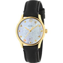 Load image into Gallery viewer, GUCCI Ladies Gucci G-Timeless Watch YA126589