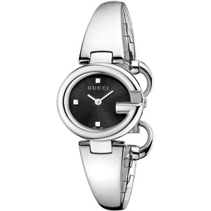 Gucci Guccissima Watch YA134501