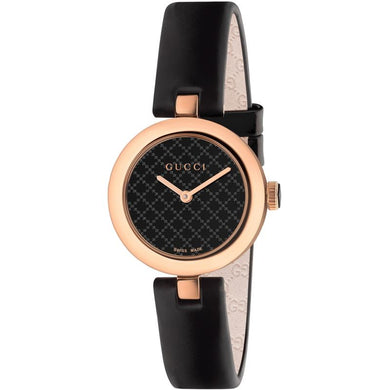 Gucci-Diamantissima Watch YA141501