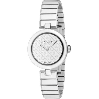 Gucci Diamantissima Small Watch YA141502