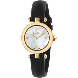 Gucci Diamantissima Watch YA141505