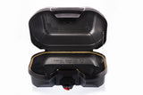 Hepco & Becker 22 lit Orbit Sidecase for C-Bow Carrier_Pair PRE ORDER ONLY