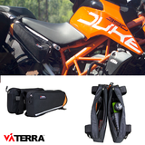 ViaTerra Essentials Framebags for Duke 250/390 (2017-)